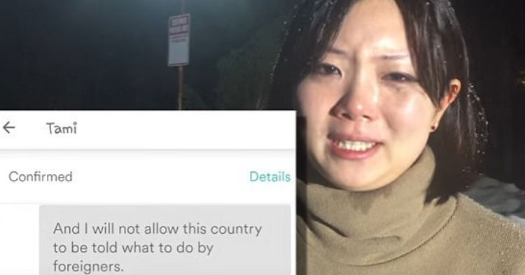 AirBnB Host Who Canceled Stay For Guest Is Fined $5,000,Forced To Study Asian Culture. Is This Fair?