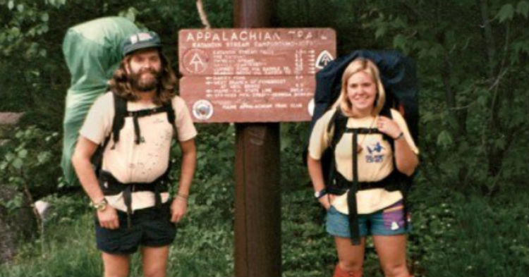 27-Years After Couple Went Missing During A Hike, Police Finally Admit What Happened To Them