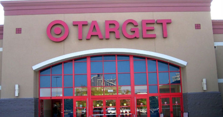 Target Recalls Top-Selling Kitchen Product After Fears It Could Explode Like A Bomb