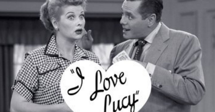 Only True Fans Of I Love Lucy Will Be Able To Pass This Quiz About The Show, Did You?